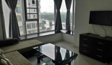 Cần bán căn hộ Fortuna, Q.Tân Phú, DT: 78m2, 2PN, nhà mới đẹp, căn góc thoáng mát