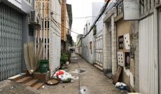 Cho thuê nhà hẻm 455 Lê Văn Lương, Quận 7. Dọn vào ở ngay