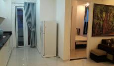 Cần bán gấp căn hộ Khang Phú, Q Tân Phú, DT: 77m2, 2PN, 2WC, tầng cao, thoáng mát
