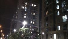 Cho thuê căn hộ The Art mới, Q9, 68m2, 2pn, 2wc view đẹp, giá 6,5tr/tháng