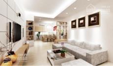 Căn hộ cao cấp cho thuê tại Thảo Điền Masteri, 165m2, 4 phòng ngủ, nội thất, 45 tr/th. 0919408646