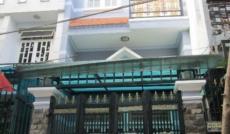 Bán nhà hẻm 6m Bùi Đình Túy,q.BT,dt: 6x17m,giá:7.4 tỷ TL