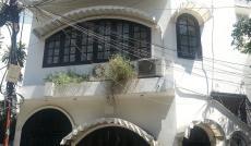 Định cư bán gấp nhà hẻm 6m đường Bùi Đình Túy, (6m x 17m), giá: 7.4 tỷ