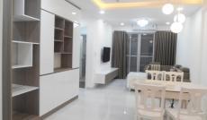 Cho thuê căn hộ Happy Valley, Phú Mỹ Hưng, quận 7, TP. HCM