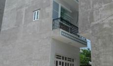 Cần bán nhà đẹp 2 lầu, HXH đường Lê Văn Lương, xã Nhơn Đức, Nhà Bè