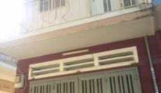 Bán nhà hẻm đường Nguyễn Súy, DT 3.2m x 8.1m, nhà 1 lầu. Giá 2.58 tỷ