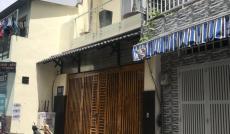 Bán nhà hẻm 220 Nguyễn Trọng Tuyển PN DT 4.3x20m 1T4L Giá 13.2 tỷ