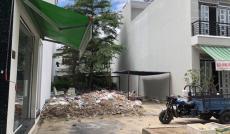 Bán đất nhà nát hẻm 6m Phan Anh, P. Tân Thới Hòa, Q. Tân Phú, 5 x 15.6m, 5.2 tỷ