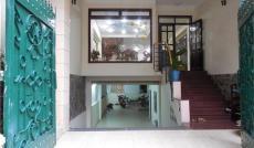 Bán nhà MT Cao Bá Nhạ, gần phố Tây Bùi Viện, 4.5x16m, giá 22 tỷ. Trọng Toàn: 0932862578