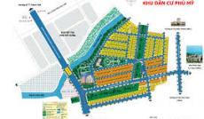 Hot nhất khu dân cư Phú Mỹ, Vạn Phát Hưng, Q7, LH 0972115668