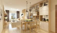 Cho thuê căn hộ Flora Fuji, giá 6tr/th, bao phí, LH: 0969.969.465