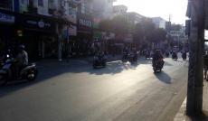 Cho thuê nhà tại đường Cách Mạng Tháng Tám, Quận 3, Hồ Chí Minh