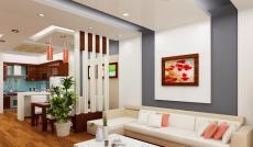 Bán nhà  đường Nguyễn Ngọc Phương,P.19,BT. DT: 6mx40m.Nở hậu 15m.Giá bán chỉ: 38 tỷ TL.Tell: 0903883367 Uyên
