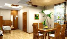 Cho thuê căn hộ Sky Garden 3, Phú Mỹ Hưng, Quận 7, Hồ Chí Minh, giá rẻ