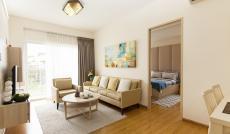 Chính chủ không ở nên cho thuê căn hộ Flora Fuji, giá 6tr/tháng, LH 0947 146 635