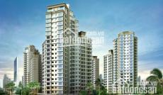 Cho thuê căn hộ office Masteri Thảo Điền, quận 2, 650m2, nội thất đầy đủ tiện nghi. 0919408646