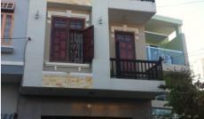 Tôi có căn nhà cần bán đang cho thuê mặt tiền đường Nguyễn Thị Minh Khai, quận 3, giá 76 tỷ