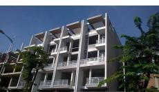 Chính chủ cần cho thuê nhà thuộc KĐT Vạn Phúc Riverside City