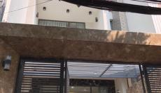 Cần Bán Gấp Nhà Hẻm 1027 Huỳnh Tấn Phát,Phú Thuận,Quận 7.DT 5x23m,3 lầu,5 PN .Giá chỉ có 6,9 tỷ
