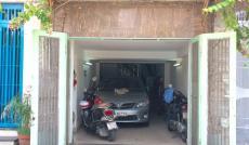 Cho thuê nhà nguyên căn đường Trần Kế Xương, Phường 7, Quận Phú Nhuận