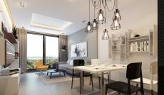Cần bán nhà mặt tiền Nguyễn Thái Học, 8x20m, 9 tầng, $25.000, giá 150 tỷ.