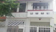 Bán Biệt Thự phố Mạc Đĩnh Chi-Nguyễn Thị Minh Khai.Q1. DT: 6mx20m.nở hậu 16m.Giá:75 tỷ.