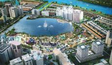 Cần bán nhà khu đô thị Vạn Phúc, giá 7,8 tỷ. LH 09.3871.3870