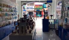 Cho thuê mặt bằng, MT Phan Đình Phùng, Q. Phú Nhuận, DT 4x10m, giá 30tr/th