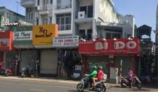 Cần bán nhà MT Phan Đăng Lưu - Nguyễn Lâm, P. 7, Q. Phú Nhuận, DT 2.9x9m, trệt, 2 lầu, giá 5 tỷ