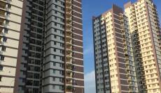 Cho thuê căn hộ 2PN, đầy đủ nội thất, chưa qua sử dụng, bao phí quản lí, 7 tr/th, LH 0941 848 908