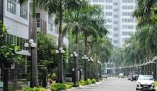 Bán - Cho thuê gấp nhà BT Ngân Long 2 lầu, 1 trệt, 1 tum, DT 10mx20m đường Nguyễn Hữu Thọ, 0934802139