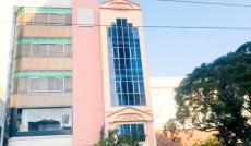 Cho thuê văn phòng tại đường Nguyễn Kiệm, Phú Nhuận, Hồ Chí Minh