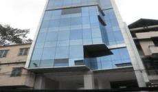 Cho thuê văn phòng tại đường Lê Văn Sỹ, Phú Nhuận, Hồ Chí Minh