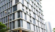 Cho thuê văn phòng tại đường Nguyễn Hoa Hồng, Phú Nhuận, Hồ Chí Minh, DT 400m2