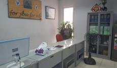 Cho thuê văn phòng tại đường 09 Hoa Cau, Phú Nhuận, Hồ Chí Minh, diện tích 60m2, giá 20 triệu/tháng