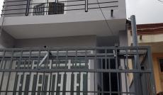 Bán nhà riêng tại Đường Tân Thới Nhất 6, Quận 12, Hồ Chí Minh diện tích 76m2  giá 3.1 Tỷ