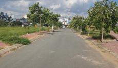 Bán đất nền dự án tại Dự án Depot Metro Tham Lương, Quận 12, Hồ Chí Minh diện tích 84m2  giá 4.3 Tỷ