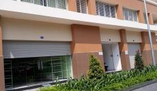 Cho thuê CH Khuông Việt ( Đối diện cổng Đầm Sen), 76m2, 2PN, 2WC, mới 100%, giá 8tr/th. LH: 0925286331