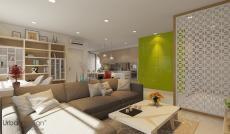 Cho thuê căn hộ Happy Valley, Phú Mỹ Hưng, quận 7, TPHCM. LH: 0917857039