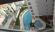 Bán căn hộ chung cư Valeo Đầm Sen - Xem rồi mới chọn - Nhận nhà ngay LH: 0981170149 Anh Văn