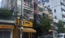 Cho thuê nhà mặt phố tại Đường Huỳnh Mẫn Đạt, Quận 5, Hồ Chí Minh