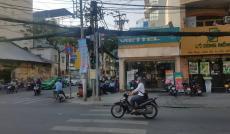 Cho thuê nhà mặt phố tại Đường Trần Quang Khải, Quận 1, Hồ Chí Minh