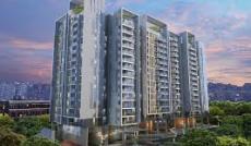 Chuyên bán căn hộ Valeo Đầm Sen, cam kết giá tốt nhất thị trường, LH 01208544693