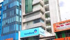 Cho thuê văn phòng tại đường 209 Hoàng Văn Thụ, Phú Nhuận, Hồ Chí Minh