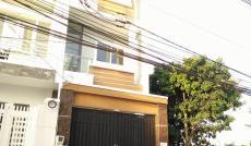 Cần bán nhanh căn nhà đẹp đường Gò Cát-Phú Hữu Q9 LH 0947958567