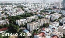 Cần đất khu dân cư, Nguyễn Duy Trinh, Bình Trưng Đông, Quận 2