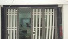 Nhà HXH 5m Phạm Văn Hai, P3, TB. DT 4x9m, NH 4.5m, 1 lầu. Giá 4.5 tỷ