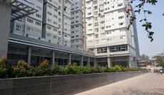 Cho thuê căn hộ chung cư Thủy Lợi 4 Q.Bình Thạnh.84m2,2pn.nội thất cơ bản,tầng thấp.giá 10.5tr/th Lh 0932 204 185