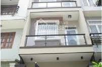 Bán Nhà HXH Bùi Thị Xuân Q.1 4.5X14M 5L giá 17 tỷ (TL)