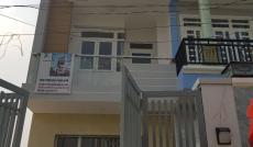 Hot! Bán nhà HXH Nguyễn Văn Đậu. BT, DT:5.4x11m, Nhà thiết kế đẹp lung linh, Giá chỉ: 6.2TỶ